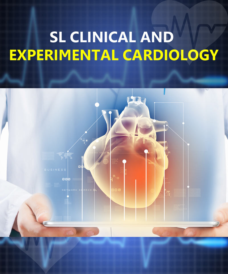 cardiology - Scientific Literature